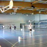 Complexe Sportif Alsace